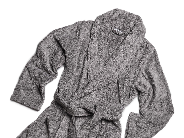 Parachute Robe