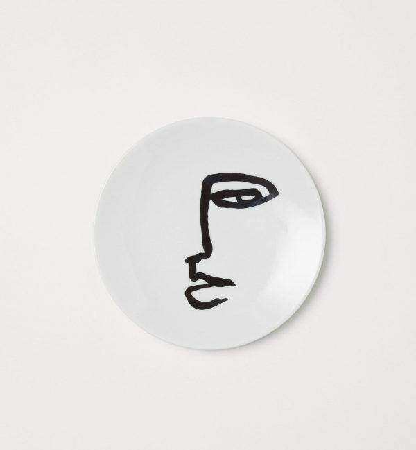 hm-plate-e1555625255177.jpeg