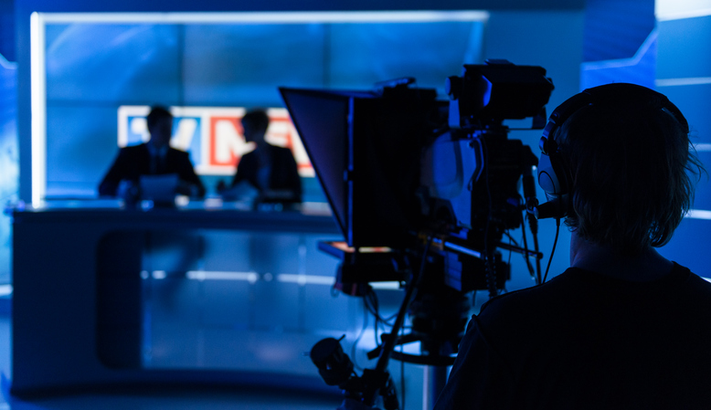 news-reporter.jpg