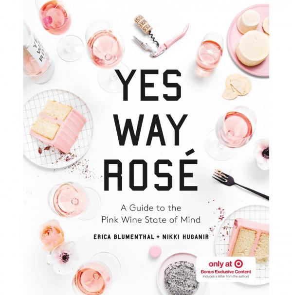 rose-book-e1555624362462.png