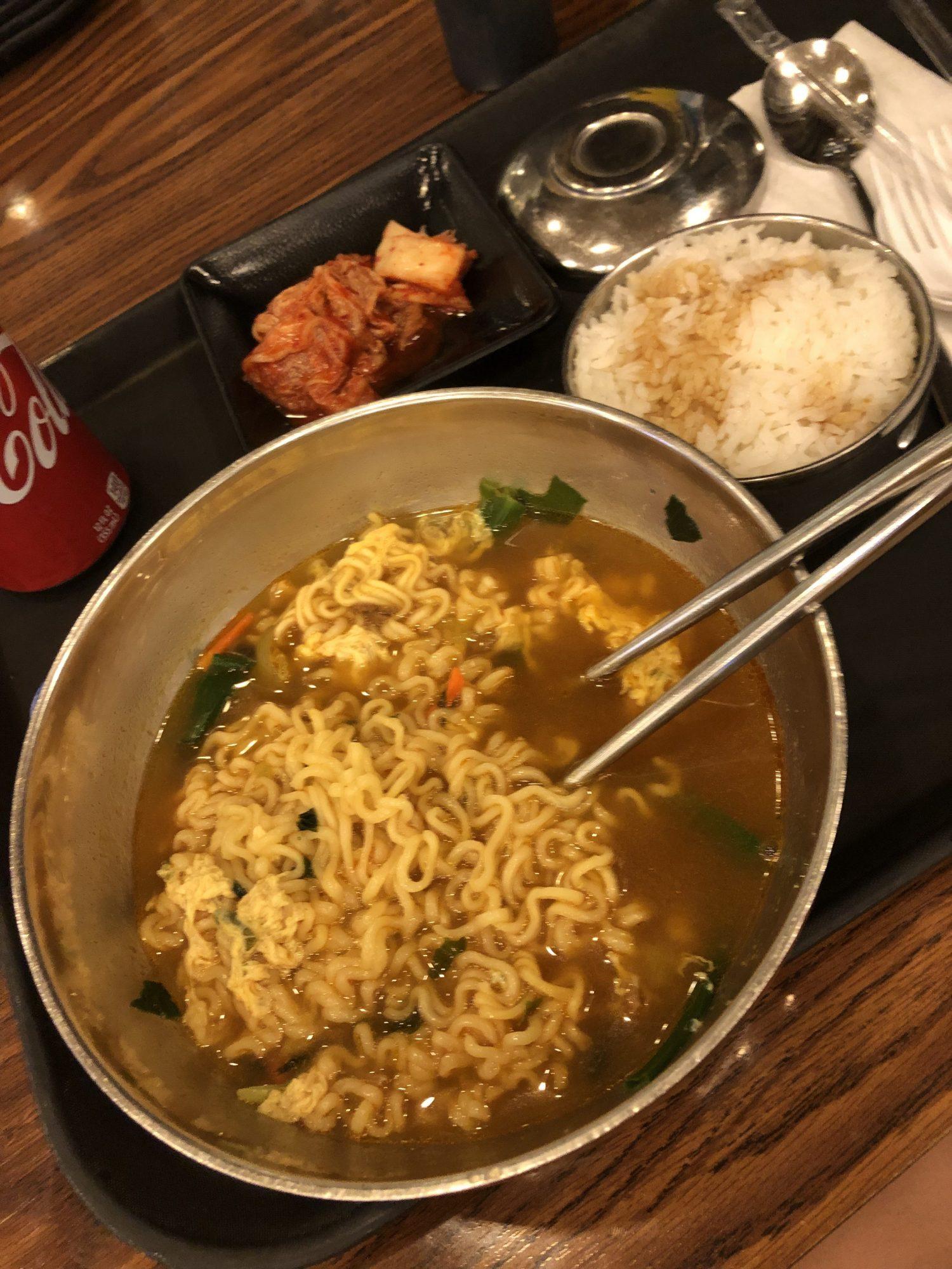 korean-spa-review-dinner-e1551223060934.jpg
