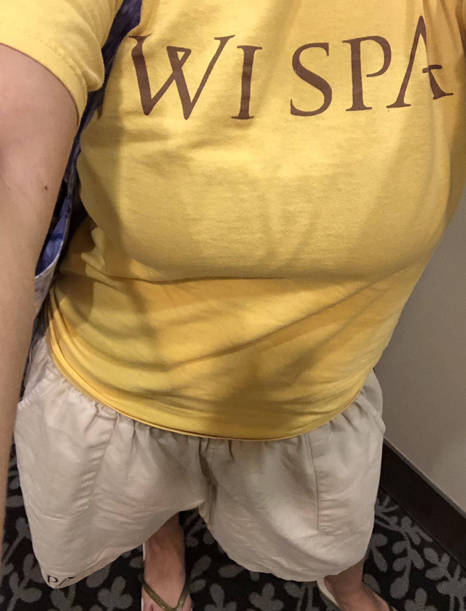 korean-spa-review-outfit.jpg