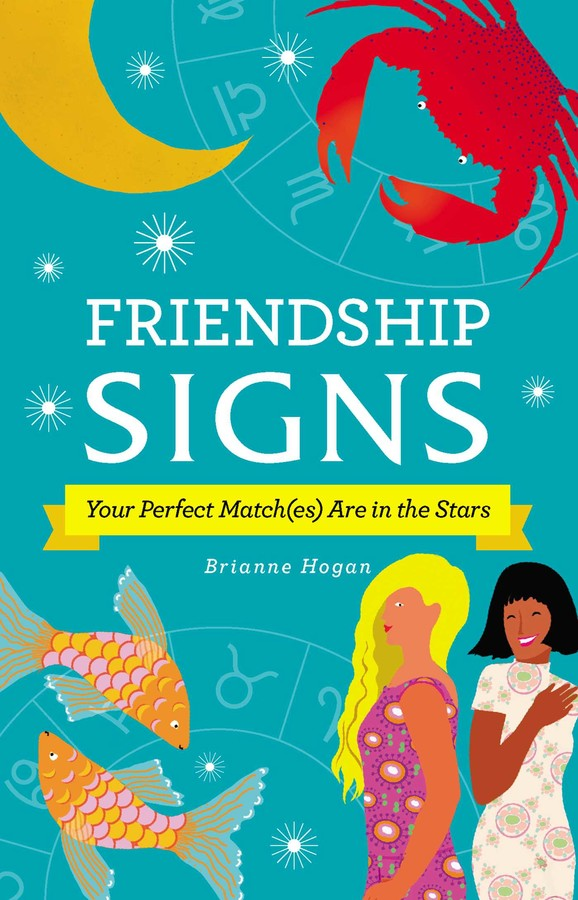 picture-of-friendship-signs-book-photo