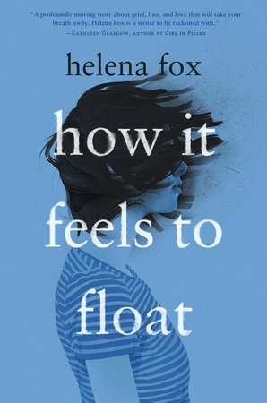 picture-of-how-it-feels-to-float-book-photo