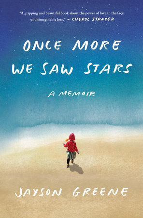 picture-of-once-more-we-saw-stars-book-photo