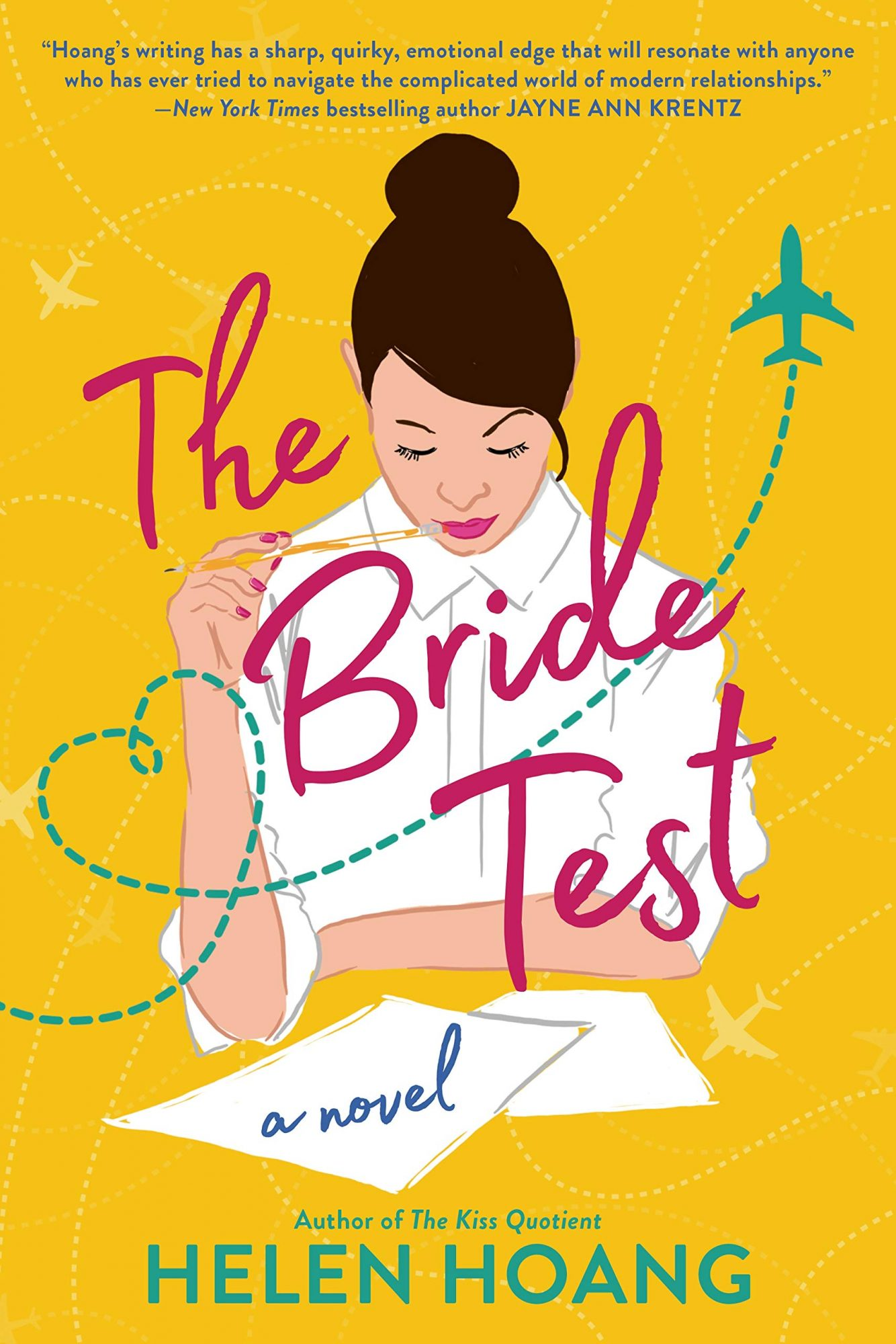 picture-of-the-bride-test-book-photo