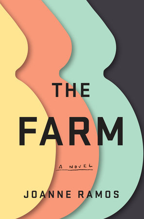 picture-of-the-farm-book-photo