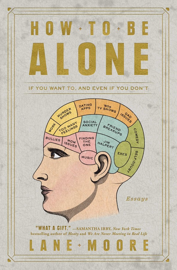 picture-of-how-to-be-alone-book-photo.jpg