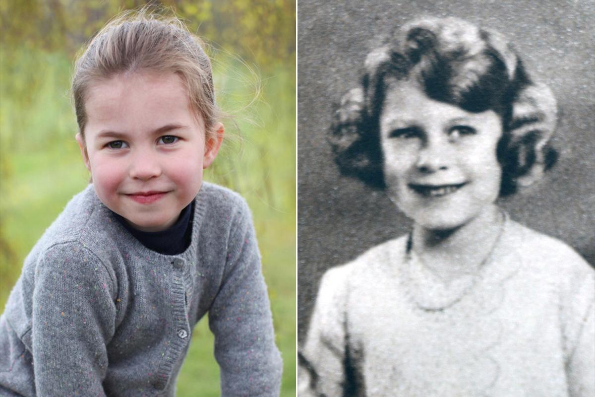 princess-charlotte-queen-elizabeth.jpg