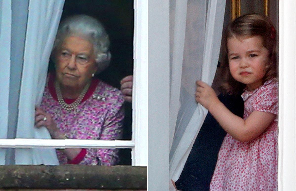 princess-charlotte1.jpg