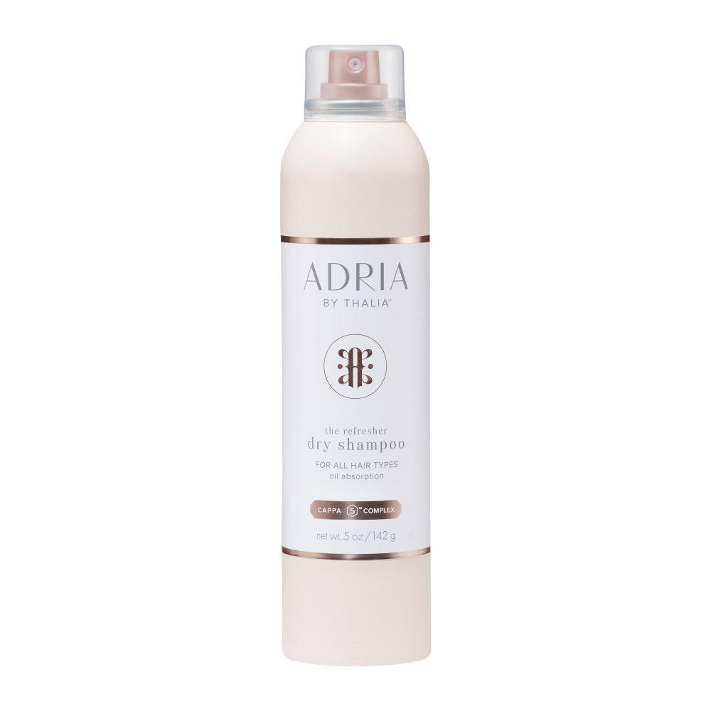 Adria-by-Thalia-The-Refresher-Dry-Shampoo-e1555515909879.jpeg