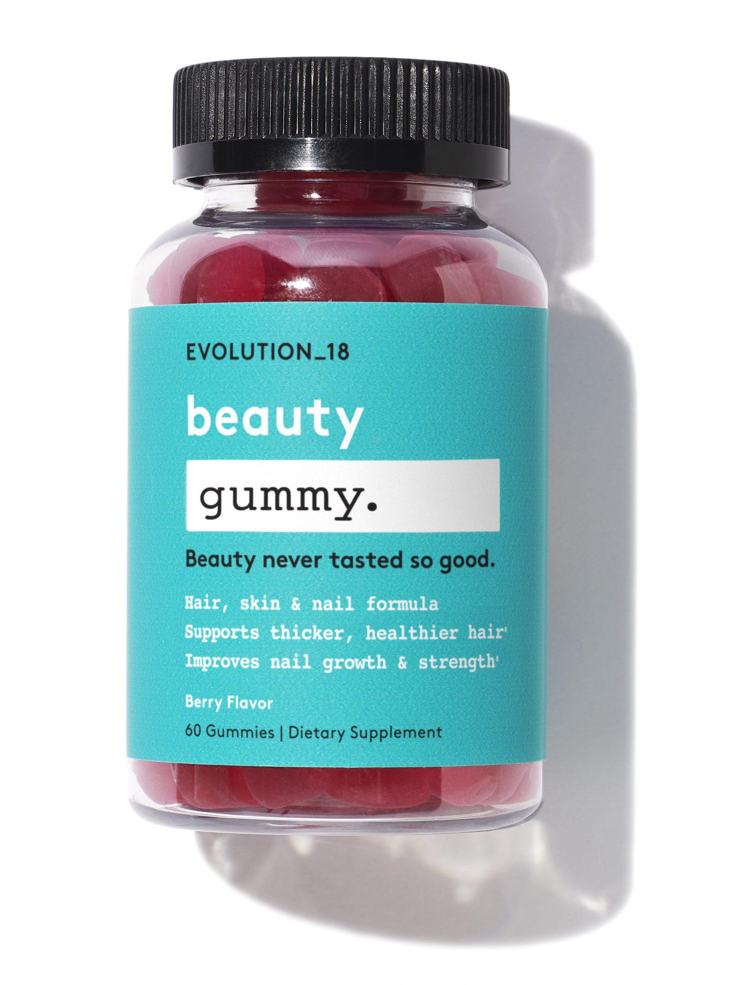 Beauty-Evolution-Beauty-Gummy-e1556408621122.jpeg
