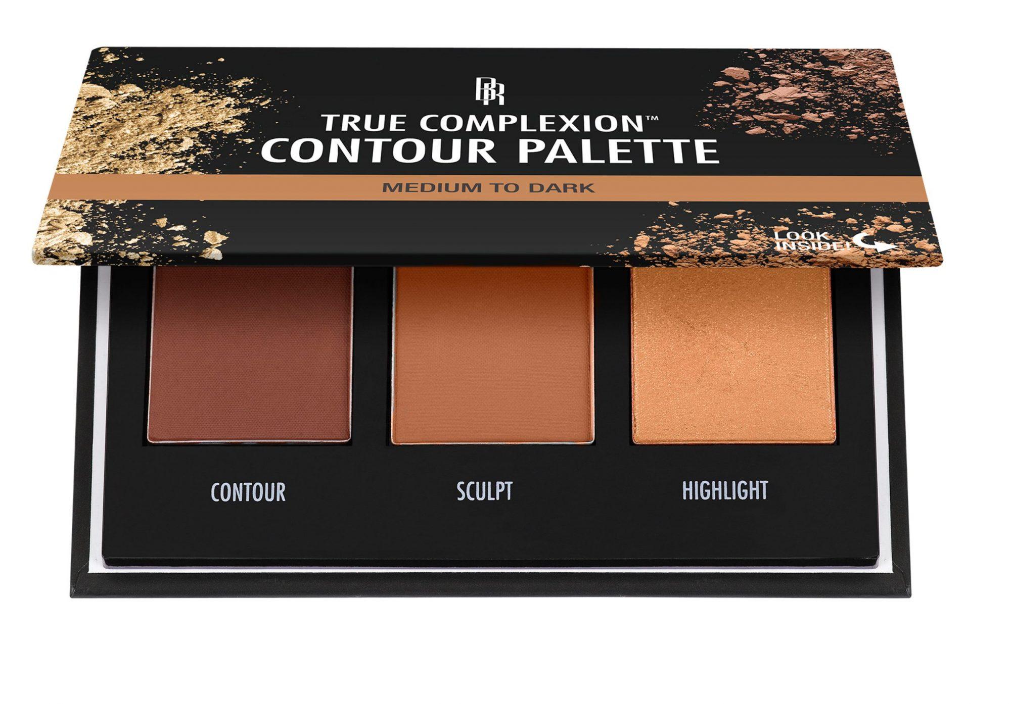 Black-Radiance-True-Complexion-Contour-Palette-e1556408990907.jpeg