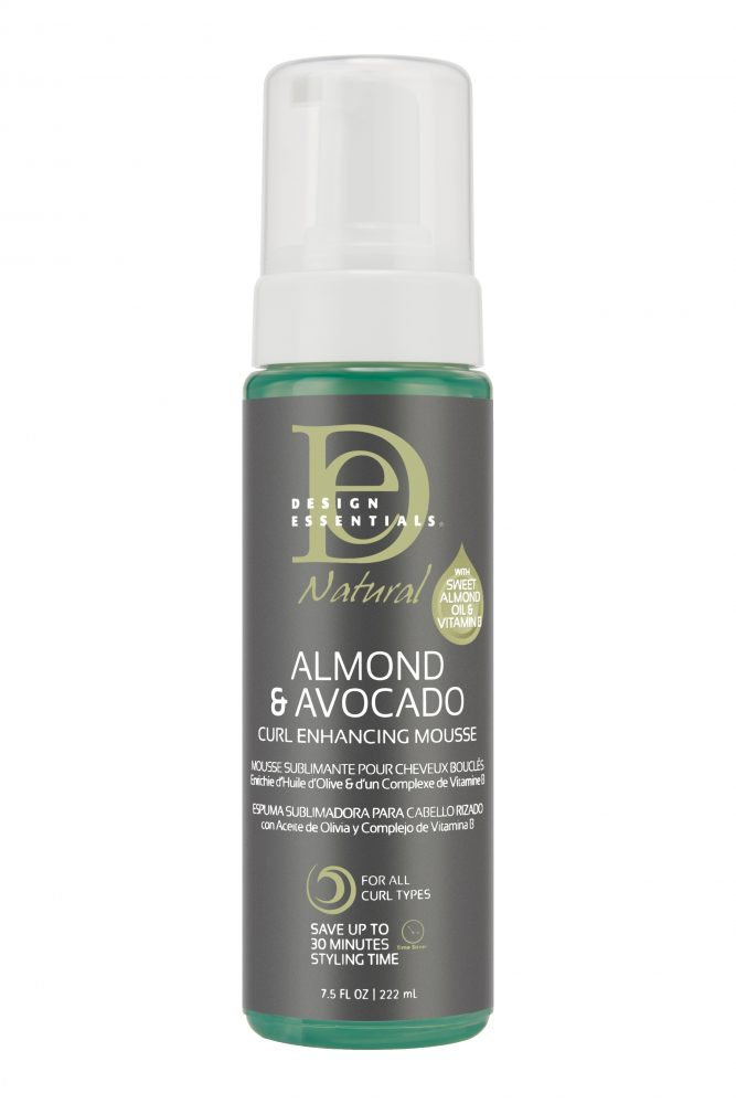 Design-Essentials-Natural-Almond-Avocado-Curl-Enhancing-Mousse-for-Frizz-Free-Natural-Hair-e1555516488689.jpeg