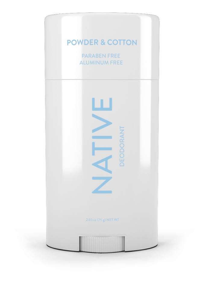 Native-Deodorant-Powder-Cotton-e1555519108184.png