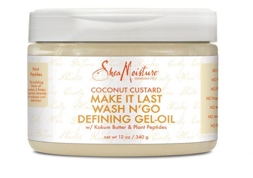 SheaMoisture-Coconut-Custard-Make-It-Last-Oil-Gel-Curl-Definer-e1556408826206.jpeg