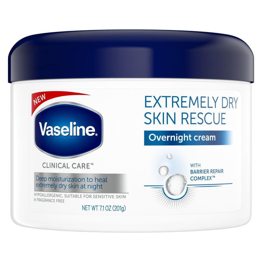 Vaseline-Extremely-Dry-Skin-Rescue-Overnight-Cream-e1555514837793.jpeg