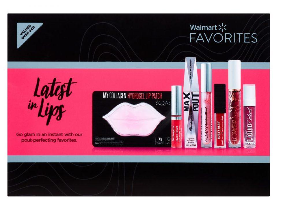 Walmart-Beauty-Favorites-Latest-in-Lips-e1556408875118.jpeg