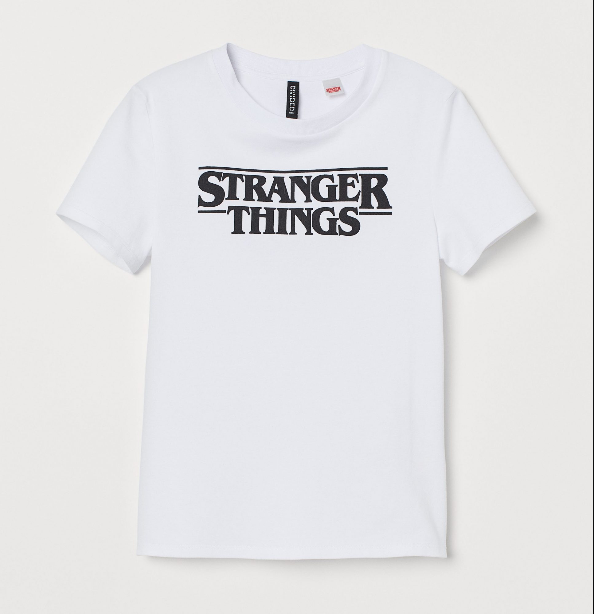 stranger-things-hm-tshirt-e1557343812236.jpg