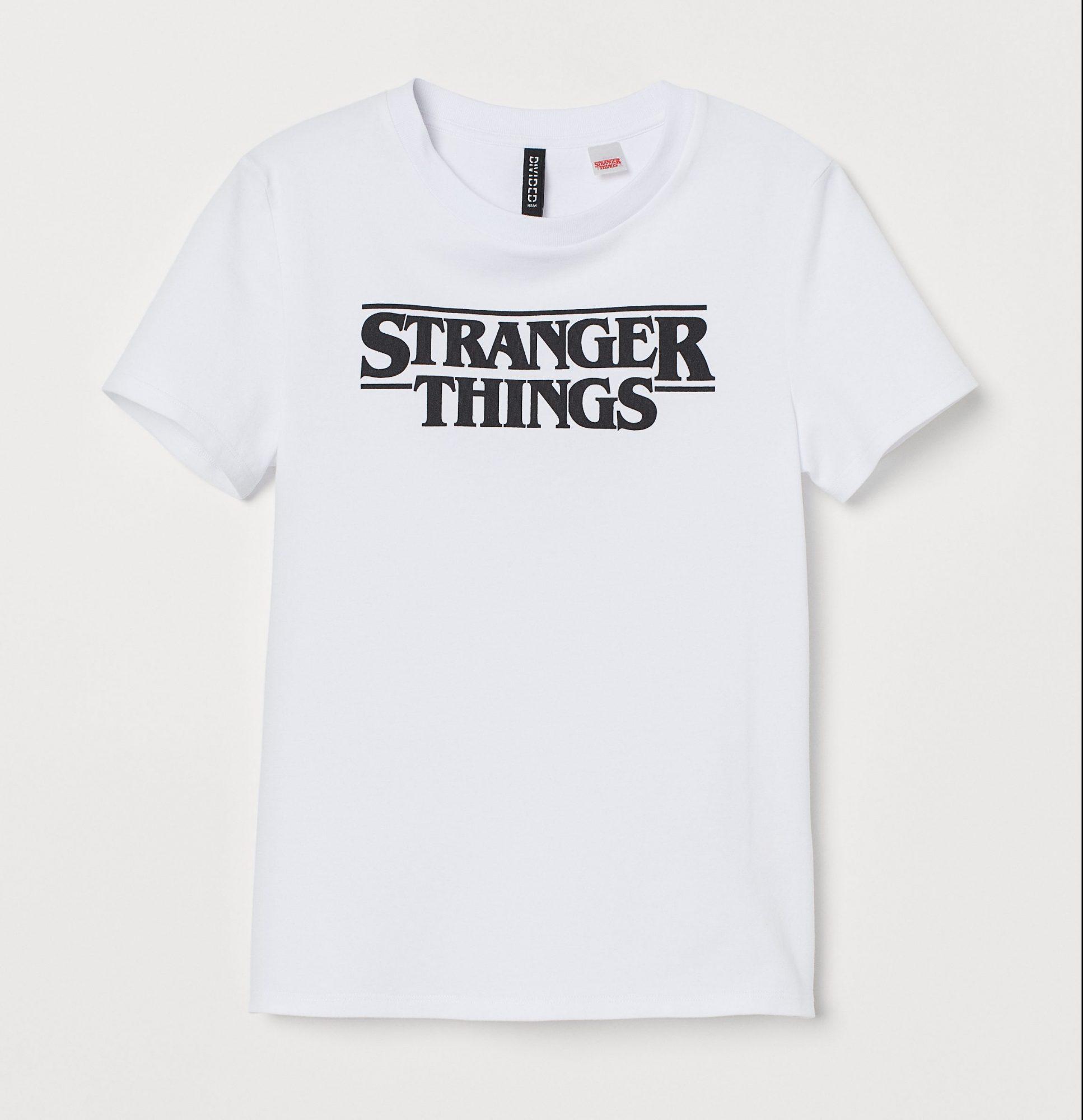 stranger-things-hm-tshirt-e1557343812236.jpg