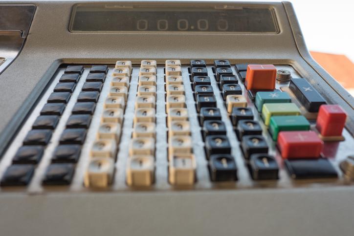 cashregister.jpg