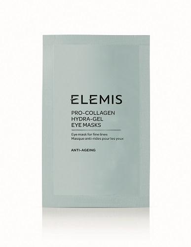 Elemis Eye Patches