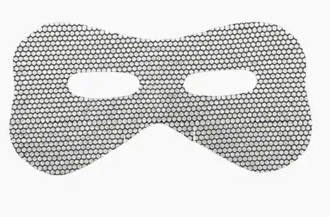 eye-patches-glamglow-e1557433514582.png