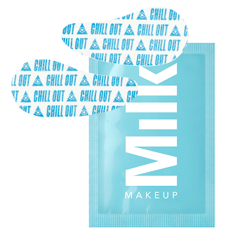 eye-patches-milk-makeup-e1557432387962.png