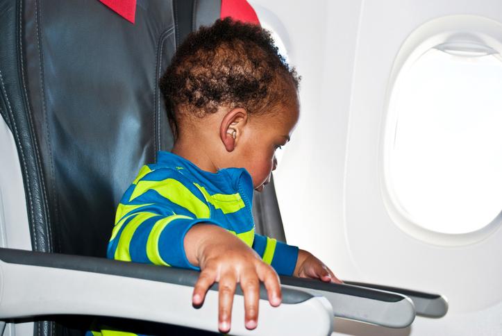 baby-on-plane.jpg