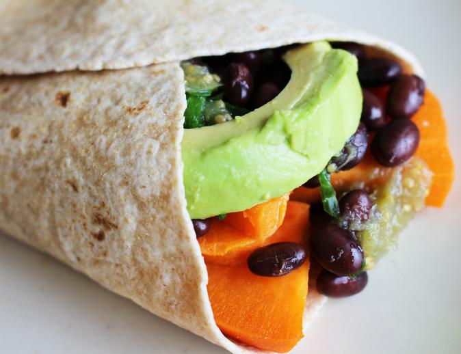 black-beans-vegan-protein.jpg