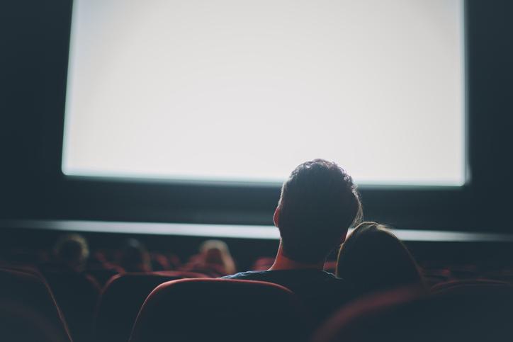 couple-movietheater.jpg