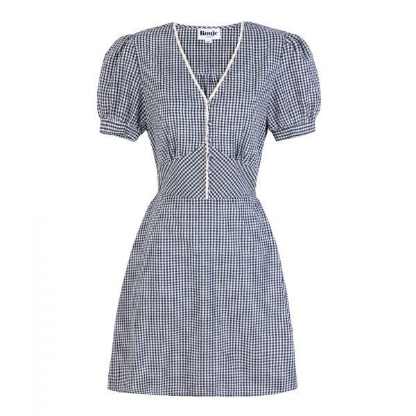 gingham-dress-e1555695875991.jpg