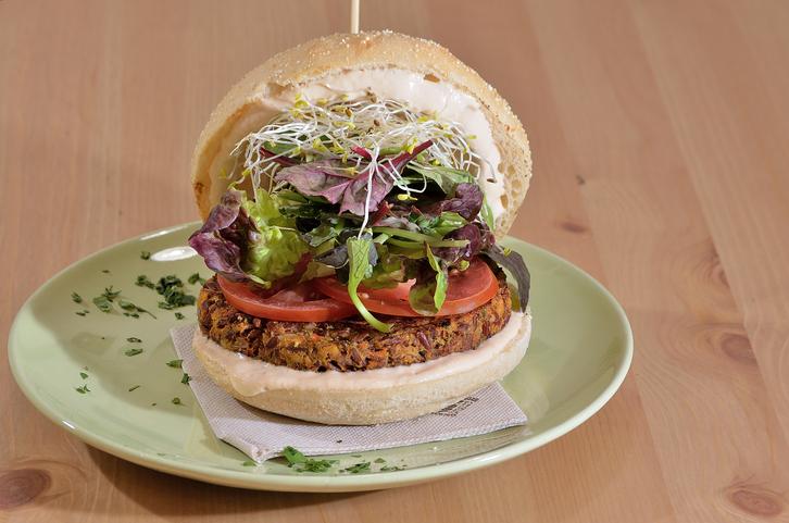lentil-burgers-vegan-protein.jpg