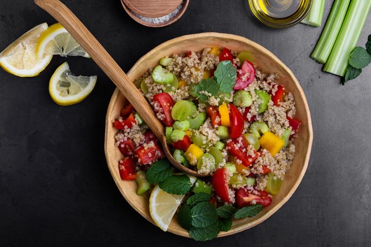 quinoa-vegan-protein.jpg