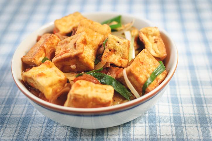 tofu-vegan-protein.jpg