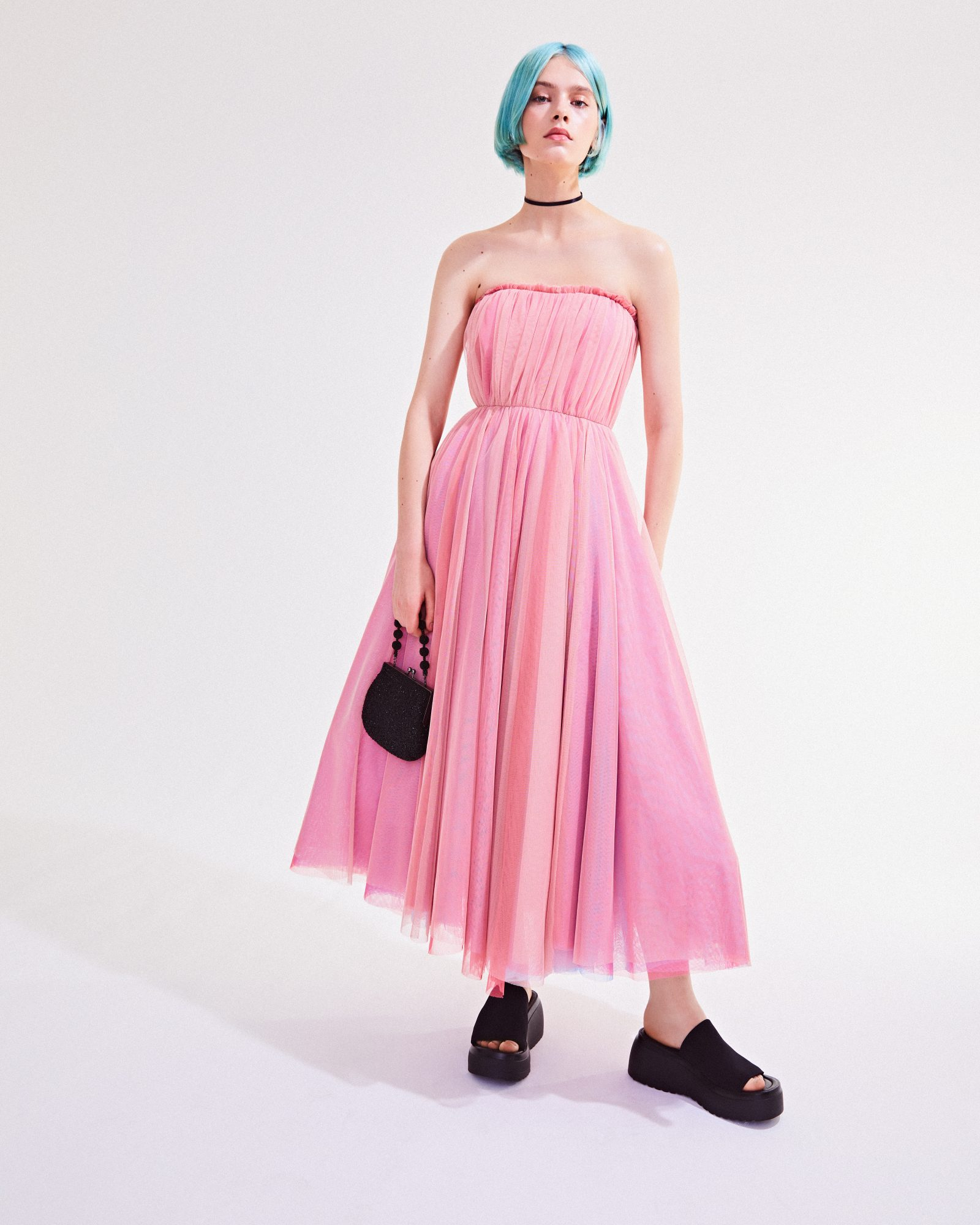 Urban Outfitters x Betsey Johnson