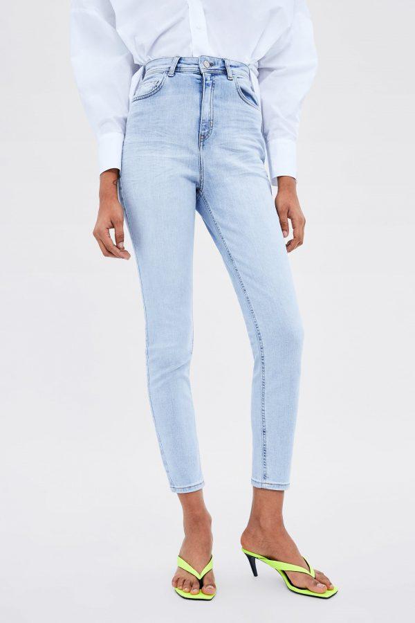 zara-jeans-e1555700731794.jpg