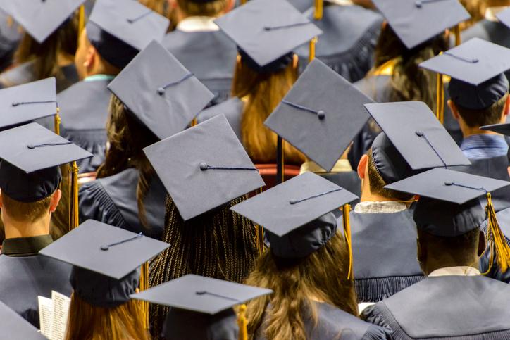 graduation-ceremony1.jpg