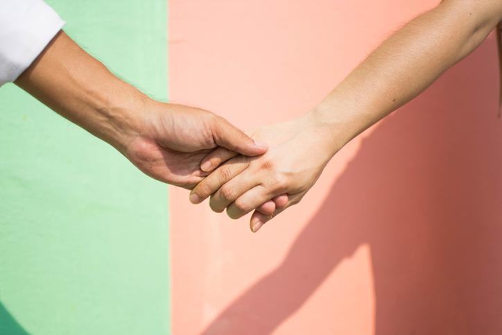 hand-holding.jpg