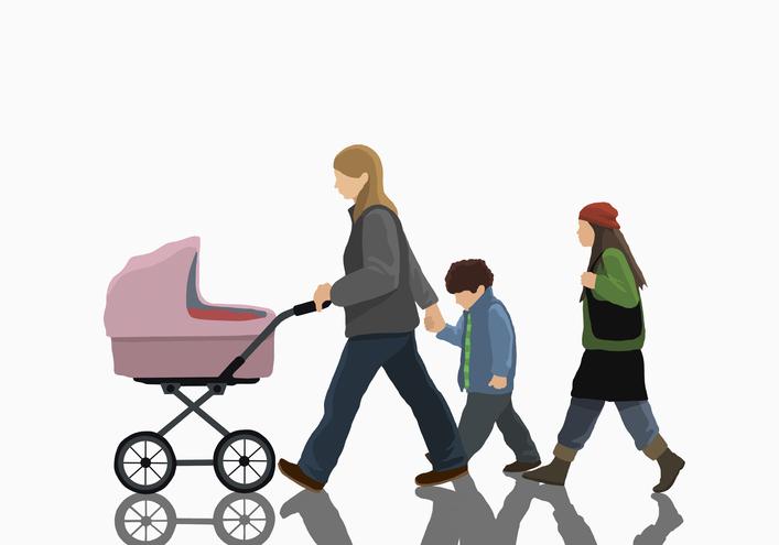 mom-stroller-kids.jpg