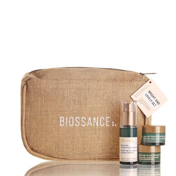 biossance-e1555702698251.jpg