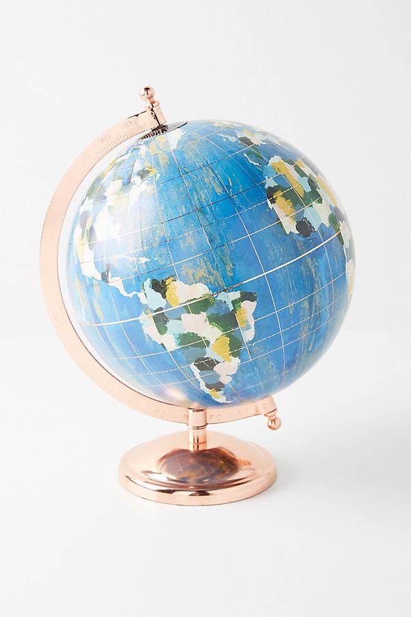kayla nord globe