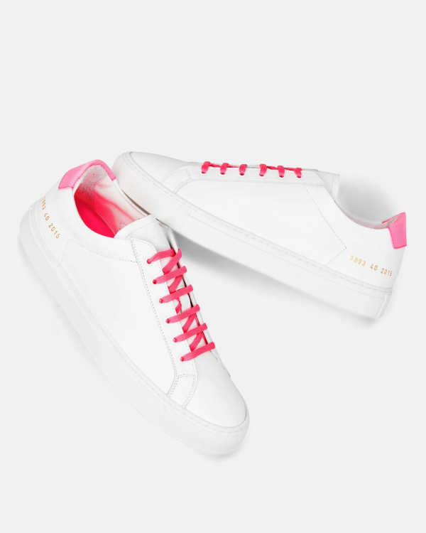 pink-sneaks-e1555703463261.png