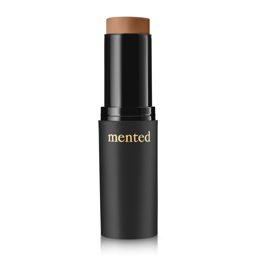 Mented-Cosmetics-Skin-by-Mented-Foundation-Stick-e1558028670563.jpg