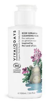 vivaiodays-rose-geranium-e1558389528674.png