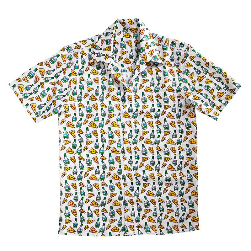 Hidden Valley Shirt