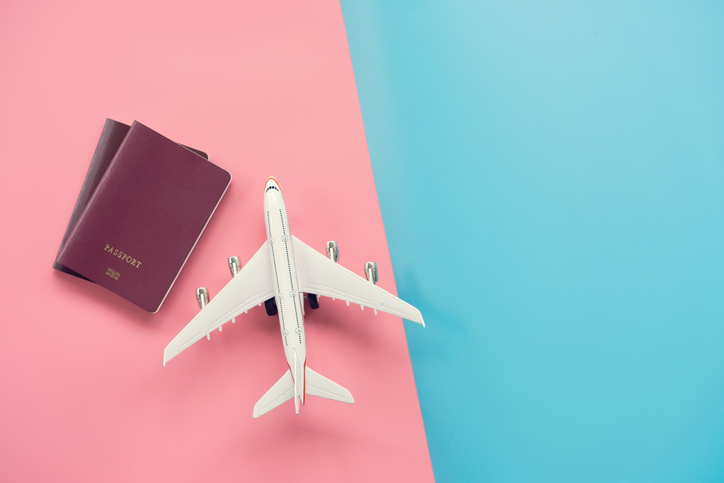 passportplane.jpg