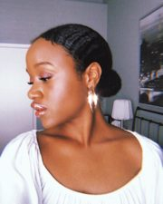 profile-picture-e1537671747474-180x225.jpeg