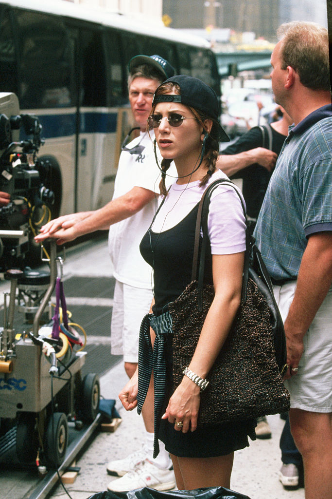 picture-of-jennifer-aniston-picture-perfect-photo.jpg