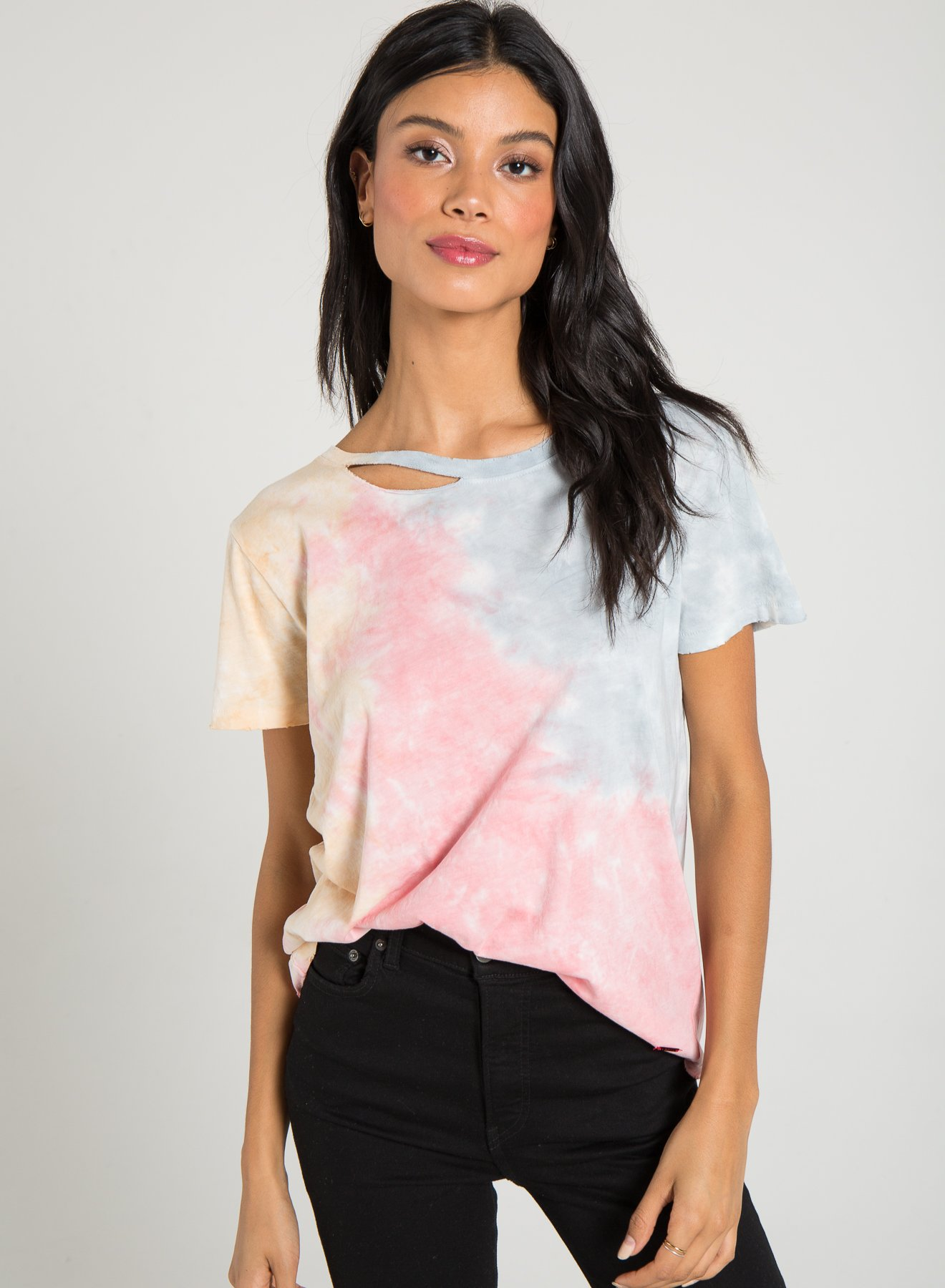 n:philanthrophy Harlow Shirt